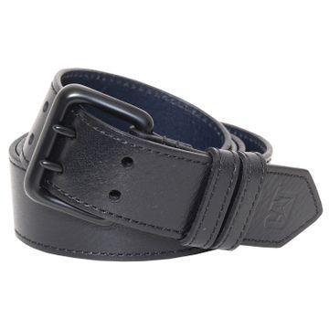 Cinturón Hombre Dutton Leather