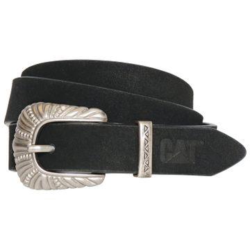 Cinturón Mujer Drummond Phlox Suede
