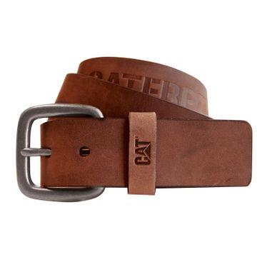 Cinturón Hombre Bitterroot