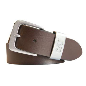 Cinturón Hombre Madison
