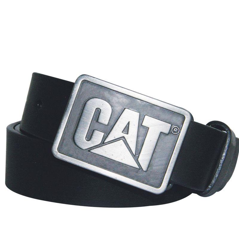 Cinturon-Hombre-Shields