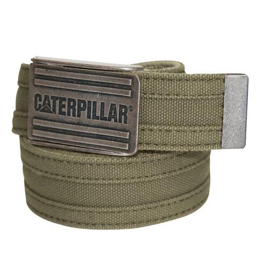 Cinturón Hombre Cottonwood
