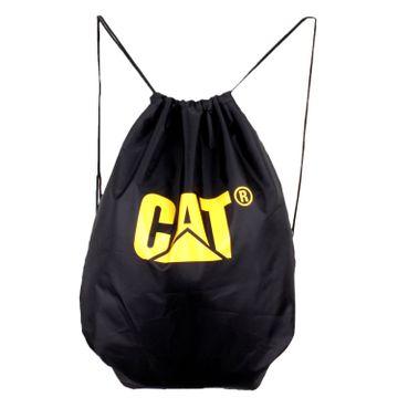 Maleta Hombre String Bag