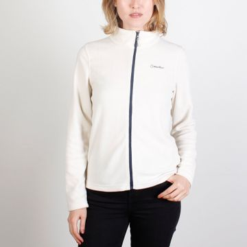 Polar Mujer Microfleece Jacket