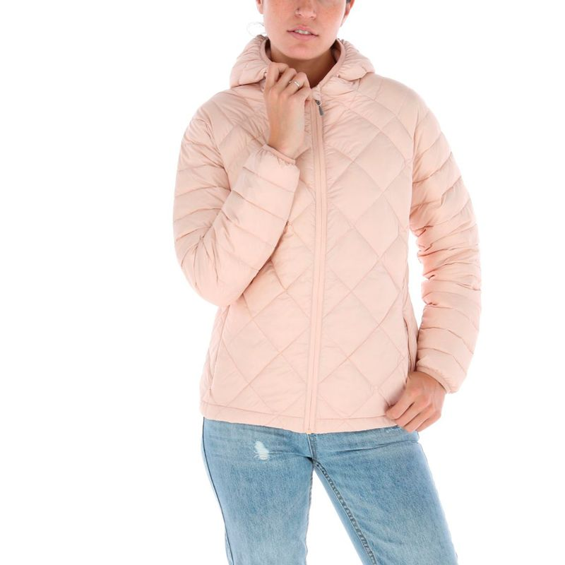 Parka-Mujer-Classic-Down