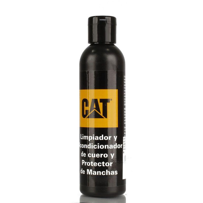 Producto-de-Limpieza-Unisex-Cat-Cleaner-Condi
