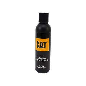 Producto de Limpieza Unisex Cat Leather Lotion I