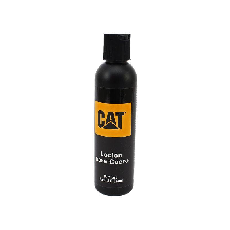Producto-de-Limpieza-Unisex-Cat-Leather-Lotion-I