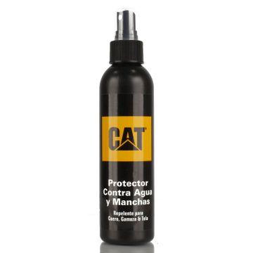 Producto de Limpieza Unisex Cat Water Y Stain I