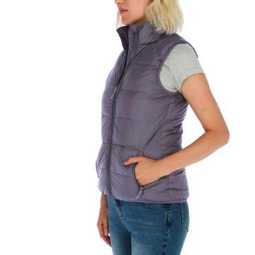 Parka Mujer Blair Down Vest