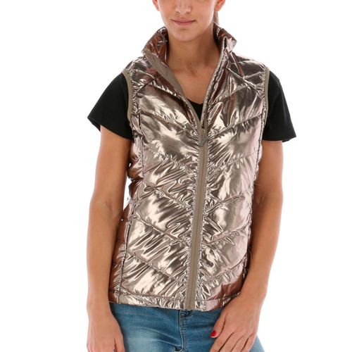 Parka Mujer Classic Down Vest