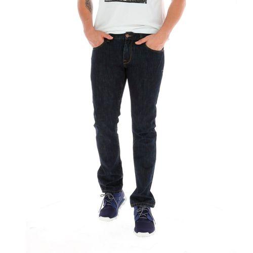 Jeans Hombre D6T Slim
