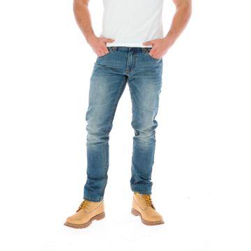 Jeans Hombre Pivot Slim