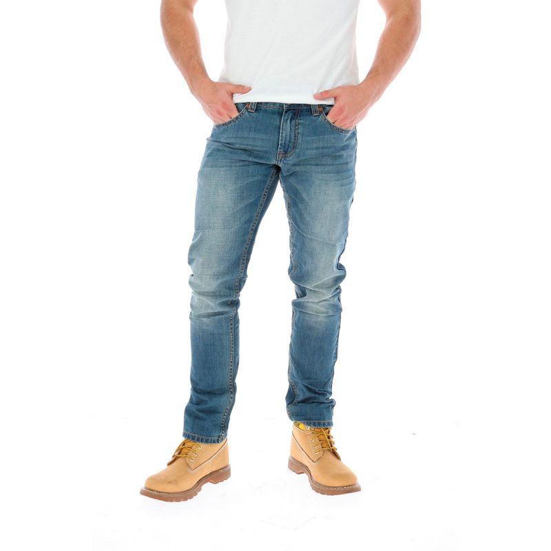 Jeans-Hombre-Pivot-Slim