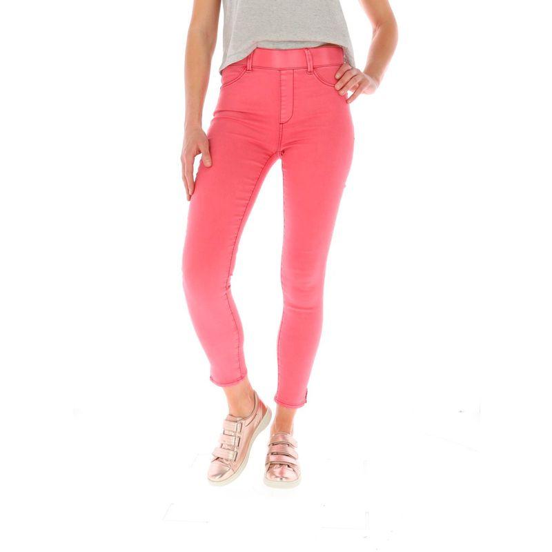 Pantalon-Mujer-Jegging