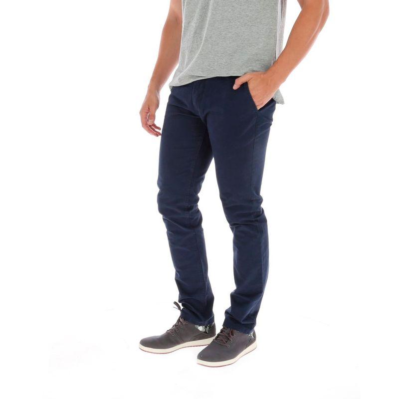 Pantalon-Hombre-Chino