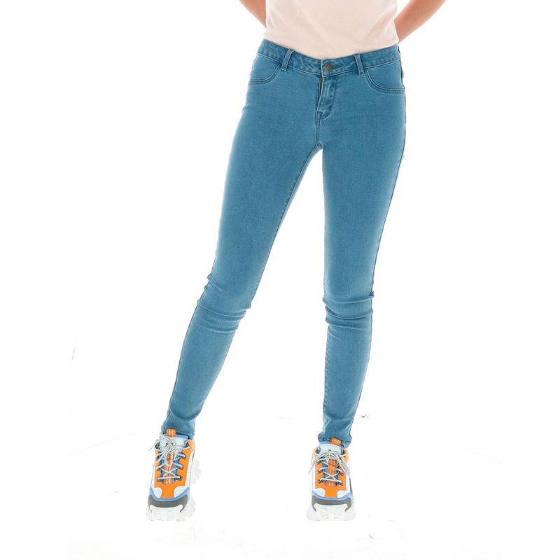 Jeans-Mujer-Essential-Jegging
