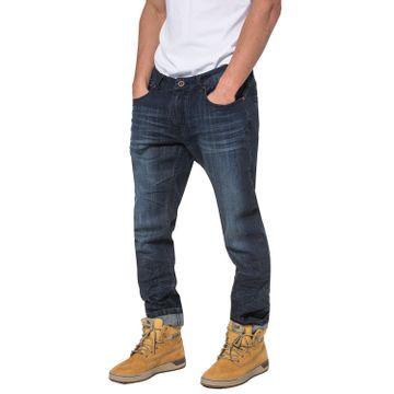 Jeans Hombre Trax Original