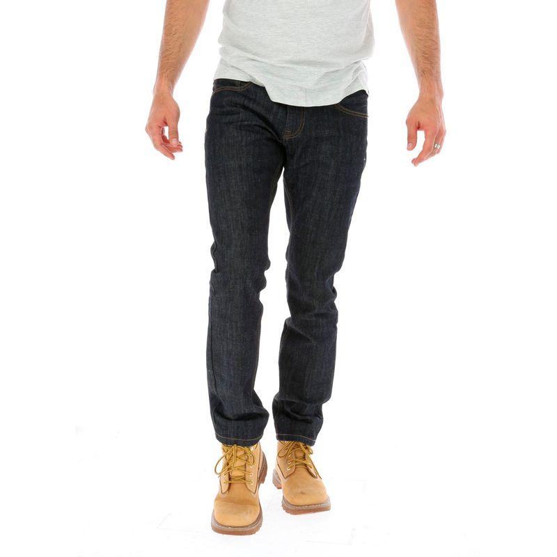 Jeans-Hombre-Traxcavador-Slim