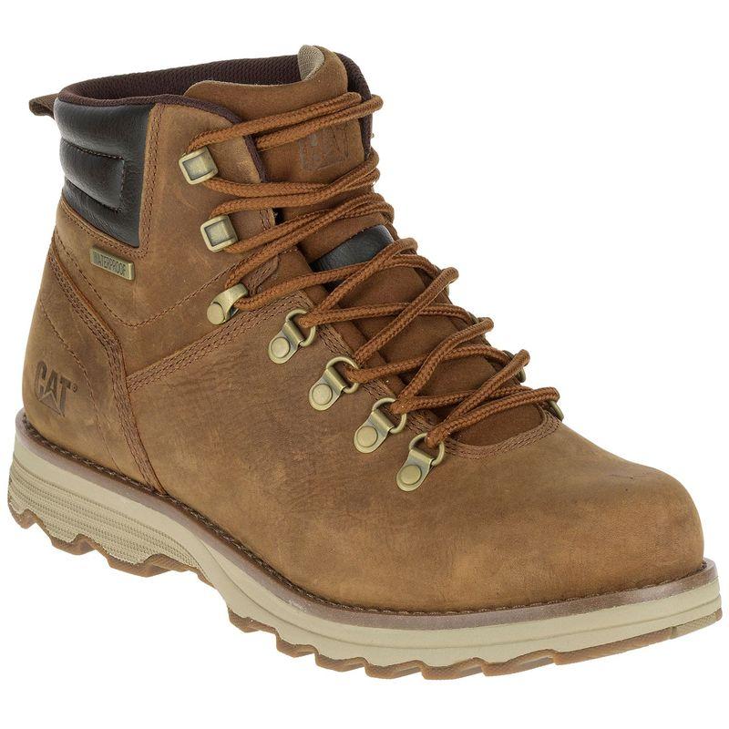 Zapato-Hombre-Sire-Wp
