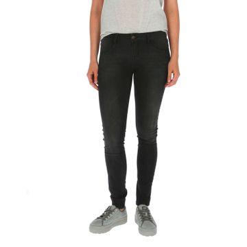 Jeans Mujer Symbol Jegging