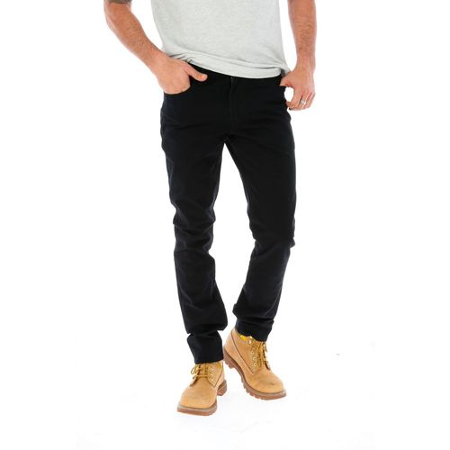 Pantalón Hombre Slim 5 Pocket Trouse