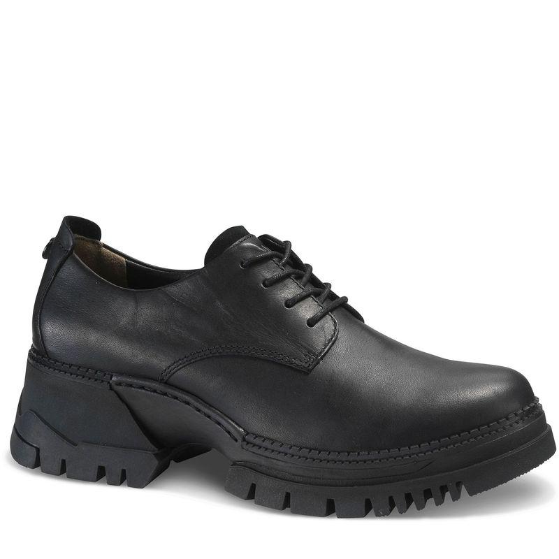 Zapato-Mujer-Squad