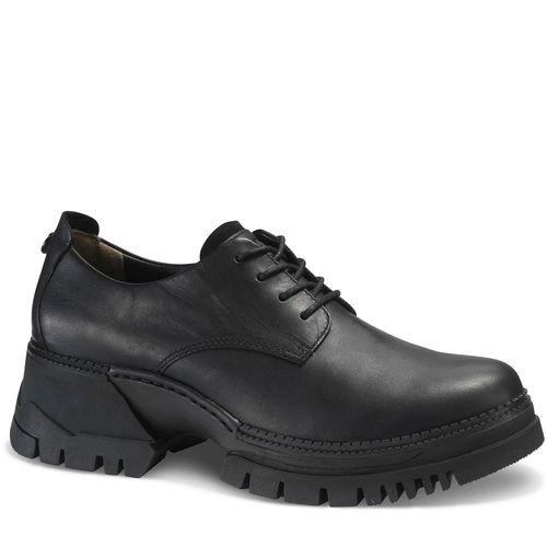 Zapato Mujer Squad
