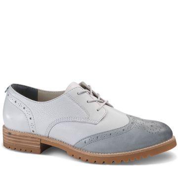 Zapato Mujer Amora