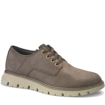 Zapato Hombre Uxbridge