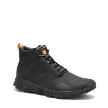 Zapatilla Hombre Influence20 Leather