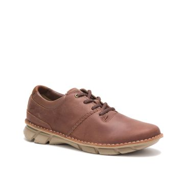 Zapato Hombre Detect