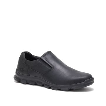 Zapato Hombre Woodmont