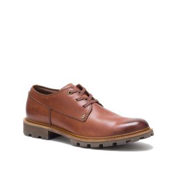 Zapato Hombre Street Wp
