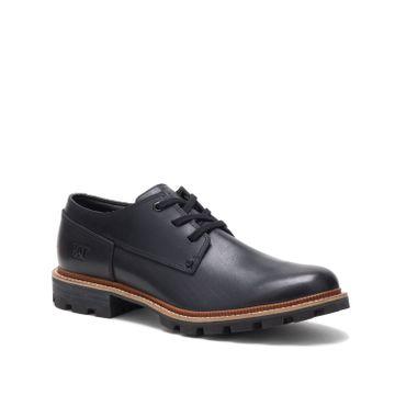 Zapato Hombre 51St Street Wp