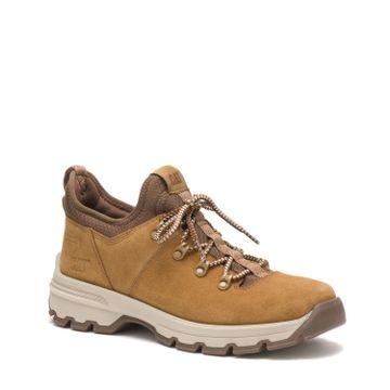 Zapato Hombre Alderbrook