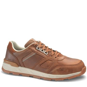 Zapatilla Hombre Woodward Leather Sd
