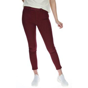 Pantalón Mujer Jegging
