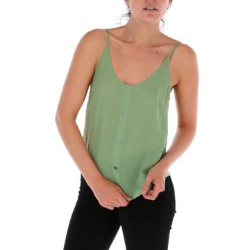 Blusa Mujer Evelyn Camisole