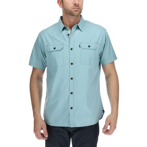 Camisa Hombre Standard S/S