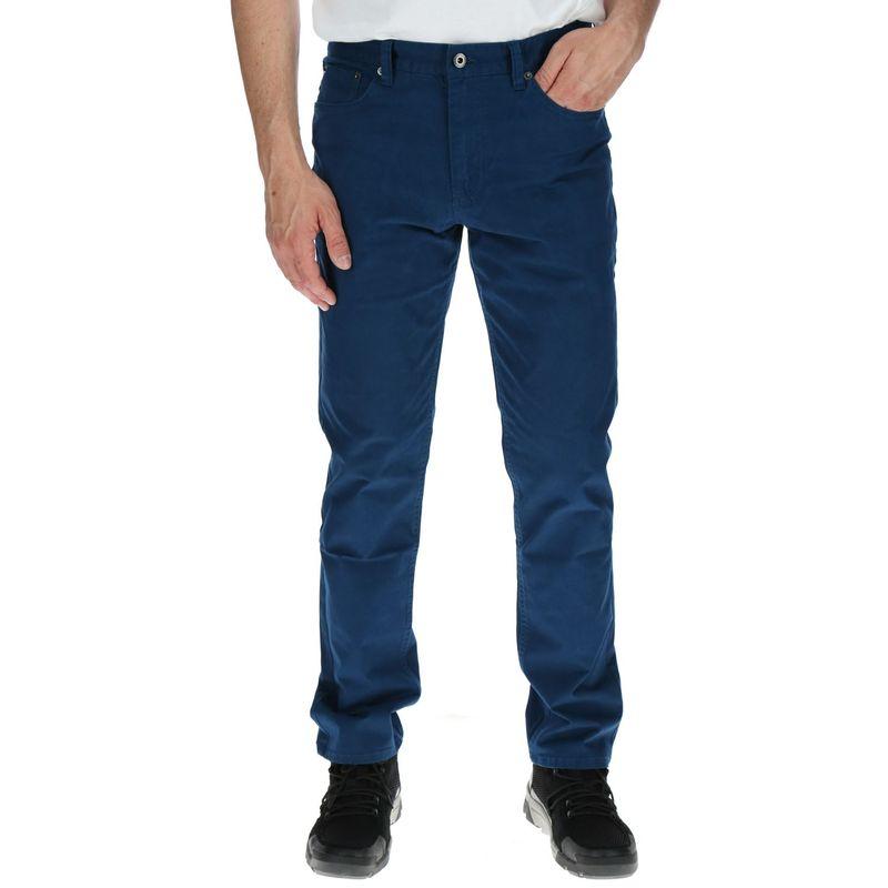 Pantalon-Hombre-Slim-5-Pocket-Trouse