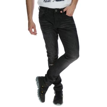 Jeans Hombre Edition Skinny