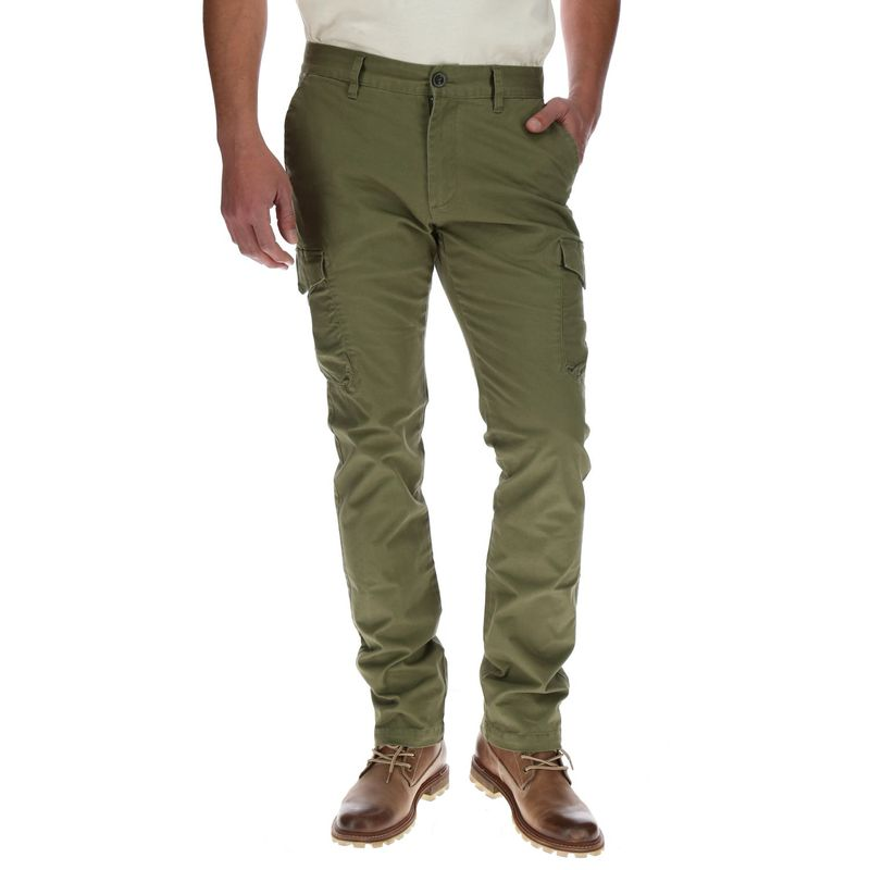 Pantalon-Hombre-Inset-Cargo