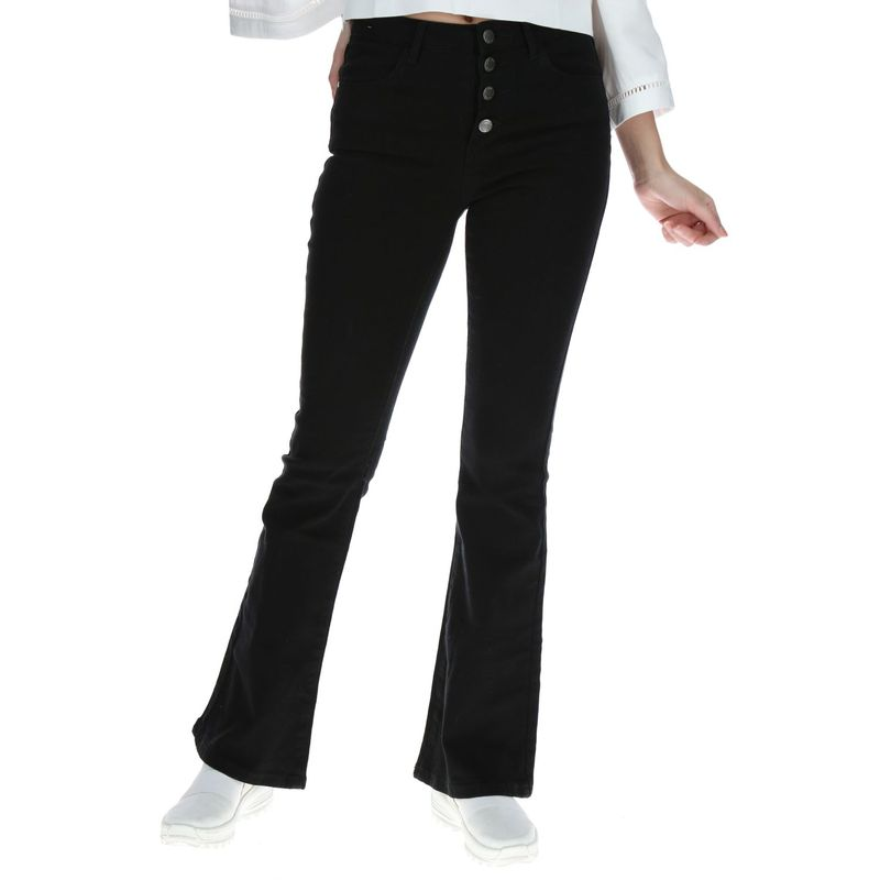 Jeans-Mujer-High-Waist-Flare