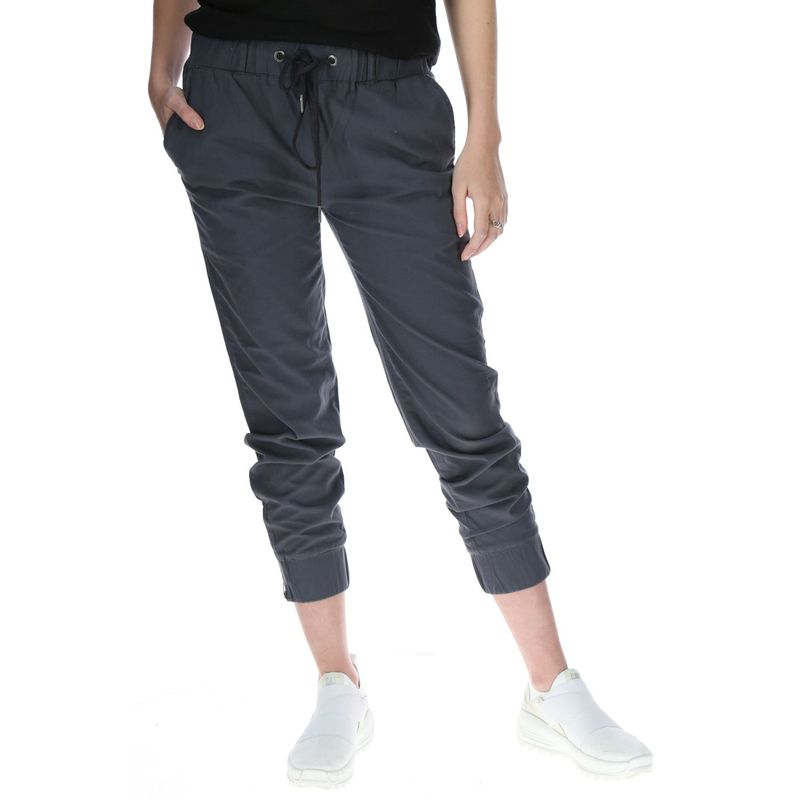 Pantalon-Mujer-Jogger