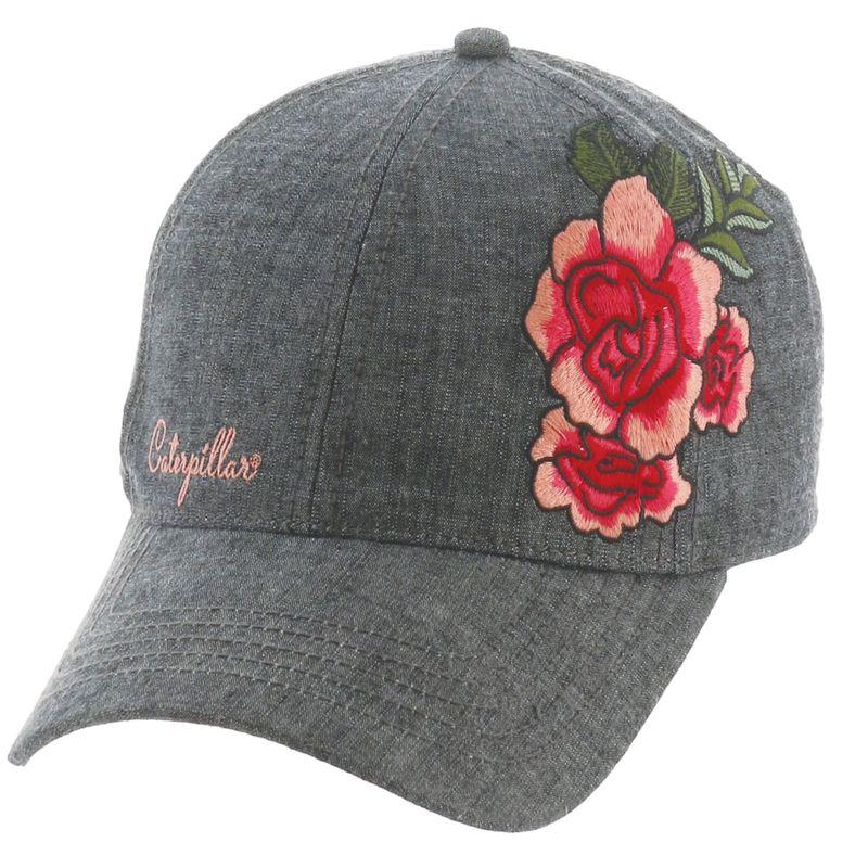 Jockey-Mujer-Rose-Patch
