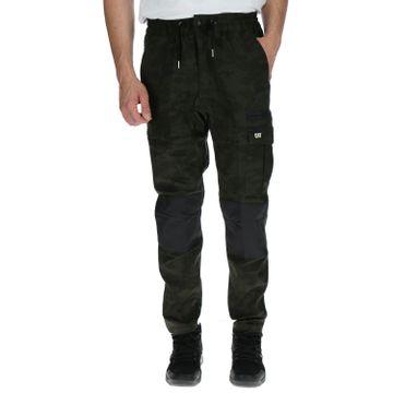 Pantalón Hombre Dynamic