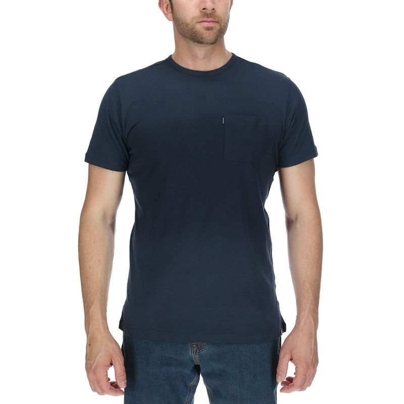 Polera-Hombre-Washed
