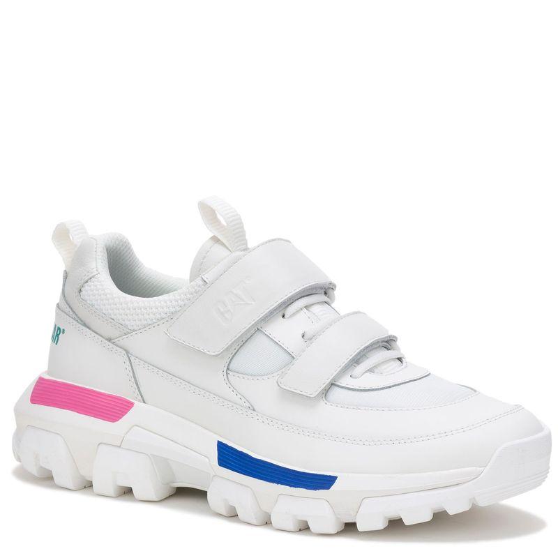Zapatilla-Mujer-Riader-Velcro