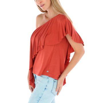 Blusa Mujer Beth Knit